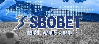 Agen Sbobet, Judi Bola Online, Situs Judi Bola