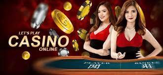 Gandakan Keuntungan Dengan Permainan Populer Live Casino