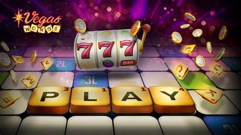 Keseruan Permainan Jackpot Progressive Pada Game Slot Online