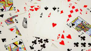Kemewahan Permainan Poker Tidak Pernah Padam