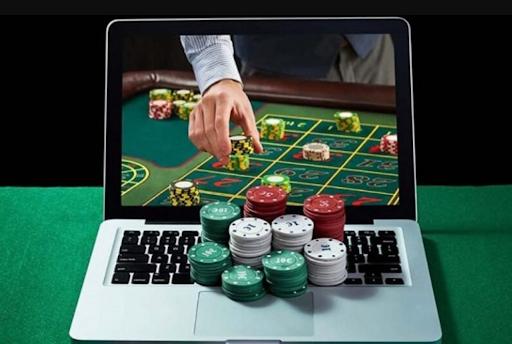 Beralih Pada Permainan Judi Online Memberikan Untung Banyak